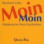 Moin Moin (eBook, ePUB)