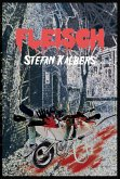 Fleisch (eBook, ePUB)