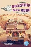 Roadtrip mit Guru (eBook, ePUB)
