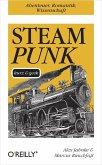 Steampunk kurz & geek (eBook, PDF)