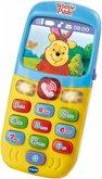 VTech 80-157404 - Winnie Puuh Lernhandy