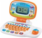 Vtech 80-155404 - Mein Lernlaptop, Orange