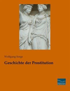 Geschichte der Prostitution