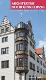 Architektur der Region Leipzig