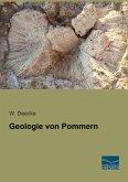 Geologie von Pommern