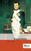 Napoleon (eBook, ePUB)
