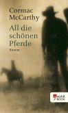 All die schönen Pferde / Border-Trilogie Bd.1 (eBook, ePUB)