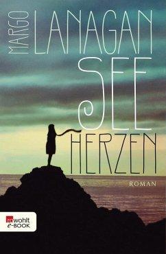 Seeherzen (eBook, ePUB) - Lanagan, Margo