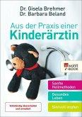 Aus der Praxis einer Kinderärztin (eBook, ePUB)