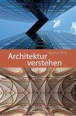 Architektur verstehen (eBook, ePUB)