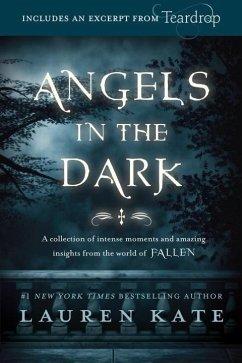 Fallen: Angels in the Dark (eBook, ePUB)