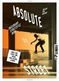 Absolute Street (eBook, ePUB)
