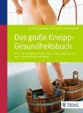 Das große Kneipp-Gesundheitsbuch (eBook, PDF)