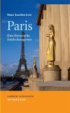Paris (eBook, PDF)