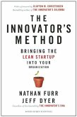 Innovator's Method