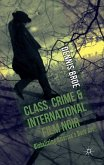 Class, Crime and International Film Noir