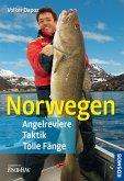 Norwegen (eBook, ePUB)