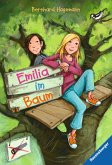 Emilia im Baum (eBook, ePUB)