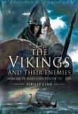 Vikings and their Enemies