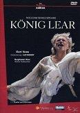 König Lear (Shakespeare)