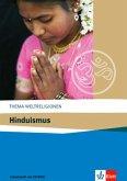 Hinduismus. Arbeitsheft mit CD-ROM
