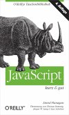 JavaScript kurz & gut (eBook, PDF)