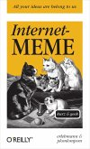 Internet-Meme - kurz & geek (eBook, PDF)