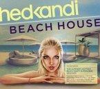 Hed Kandi - Beach House 2014