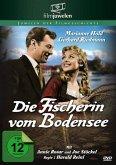 Die Fischerin vom Bodensee Filmjuwelen