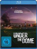 Under The Dome – Season 1 (Blu-ray, 4 Discs)