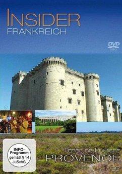 Insider - Frankreich: Provence