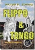 Flippo & Tango (eBook, ePUB)