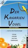 Der Kanarienvogel (eBook, ePUB)