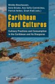 Caribbean Food Cultures