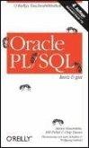 Oracle PL/SQL kurz & gut (eBook, ePUB)