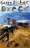 Dreck / Pulp Master Bd.11 (eBook, ePUB)