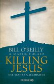 Killing Jesus (eBook, ePUB)