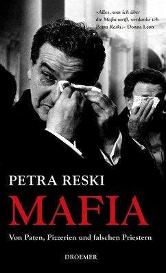 Mafia (eBook, ePUB) - Reski, Petra