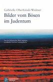 Bilder vom Bösen im Judentum (eBook, PDF)