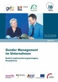 Gender Management im Unternehmen