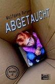 Abgetaucht / Kommissar Petzold Bd.4