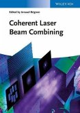 Coherent Laser Beam Combining (eBook, ePUB)