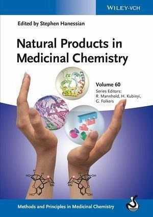 Chemistry Natural Products Pdf