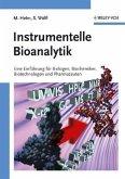 Instrumentelle Bioanalytik (eBook, PDF)