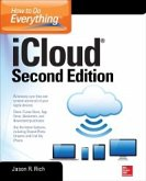 How to Do Everything: iCloud, Second Edition (eBook, ePUB)