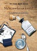 Natriumbicarbonat (eBook, ePUB)