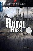 Royal Flash (eBook, ePUB)