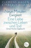 Neun Minuten Ewigkeit (eBook, ePUB)