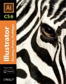 Illustrator CS6 - Einstieg, Praxis, Profitipps (eBook, PDF)
