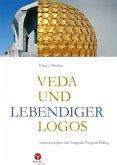Veda und lebendiger Logos (eBook, ePUB)